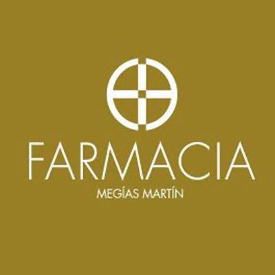Farmacia Megias Martín