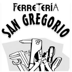 Ferretería San Gregorio