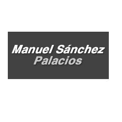 CARDIOLOGO SANCHEZ PALACIOS