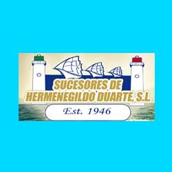 Sucesores de Hermenegildo Duarte
