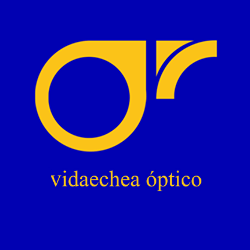 Óptica Vidaechea