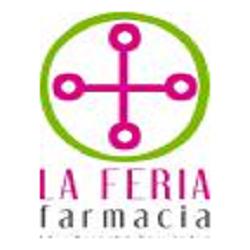 Farmacia La Feria