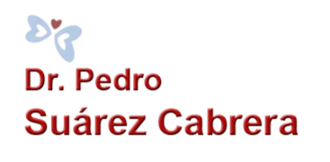 Pedro Suárez Cabrera - Pediatra