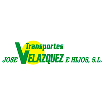 Transportes Velázquez E Hijos, S.L.