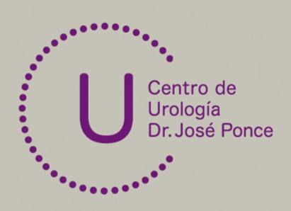 Centro de Urología Dr.José Ponce