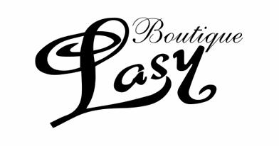 Boutique Lasy