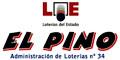 Administración nº 34 El Pino