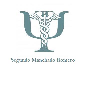 Segundo Manchado Romero