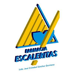 FARMACIA ESCALERITAS