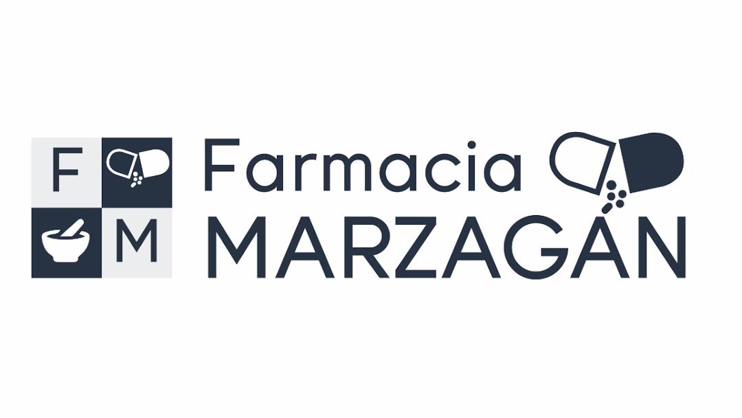 Farmacia de Marzagán Isabel Miranda Sauret