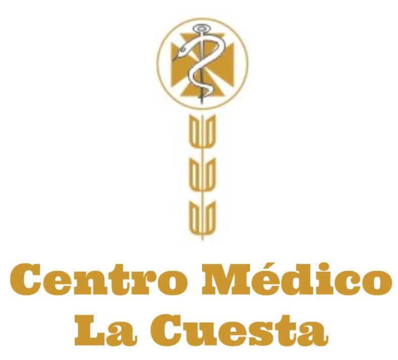Centro Medico La Cuesta