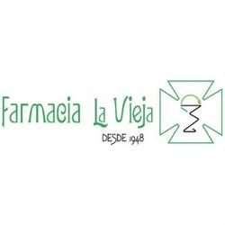 Farmacia La Vieja