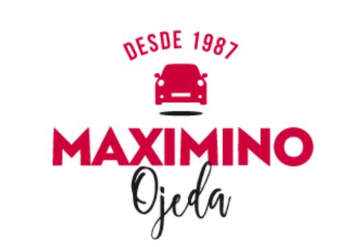 DESGUACES MAXIMINO OJEDA