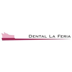 Dental La Feria