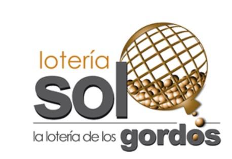 Lotería De Los Gordos - Lotería Sol Administración Número 10