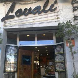 Imagen de Pizzería Lovali