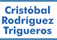 Cristóbal Rodríguez Trigueros