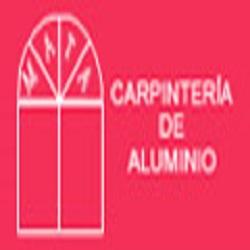 Carpintería Aluminio Mata
