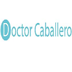 Centro de Nutrición y Dietética Dr. Caballero