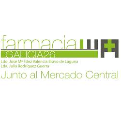 Farmacia Galicia26