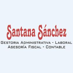 Gestoría Jesús Santana Sánchez