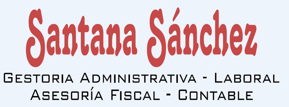 Gestoría Jesus Santana Sánchez