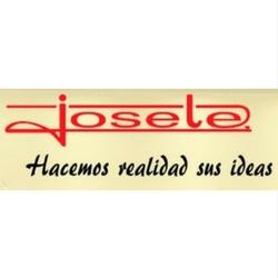 Josele Muebles De Cocina