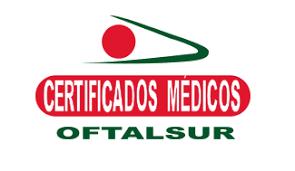 Centro De Reconocimientos Médicos Oftalsur