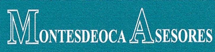 Montesdeoca Asesores, S.L.