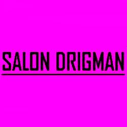 Salón Drigman