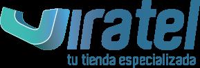 Alarmas Tyco - ADT Las Palmas Distribuidor Autorizado
