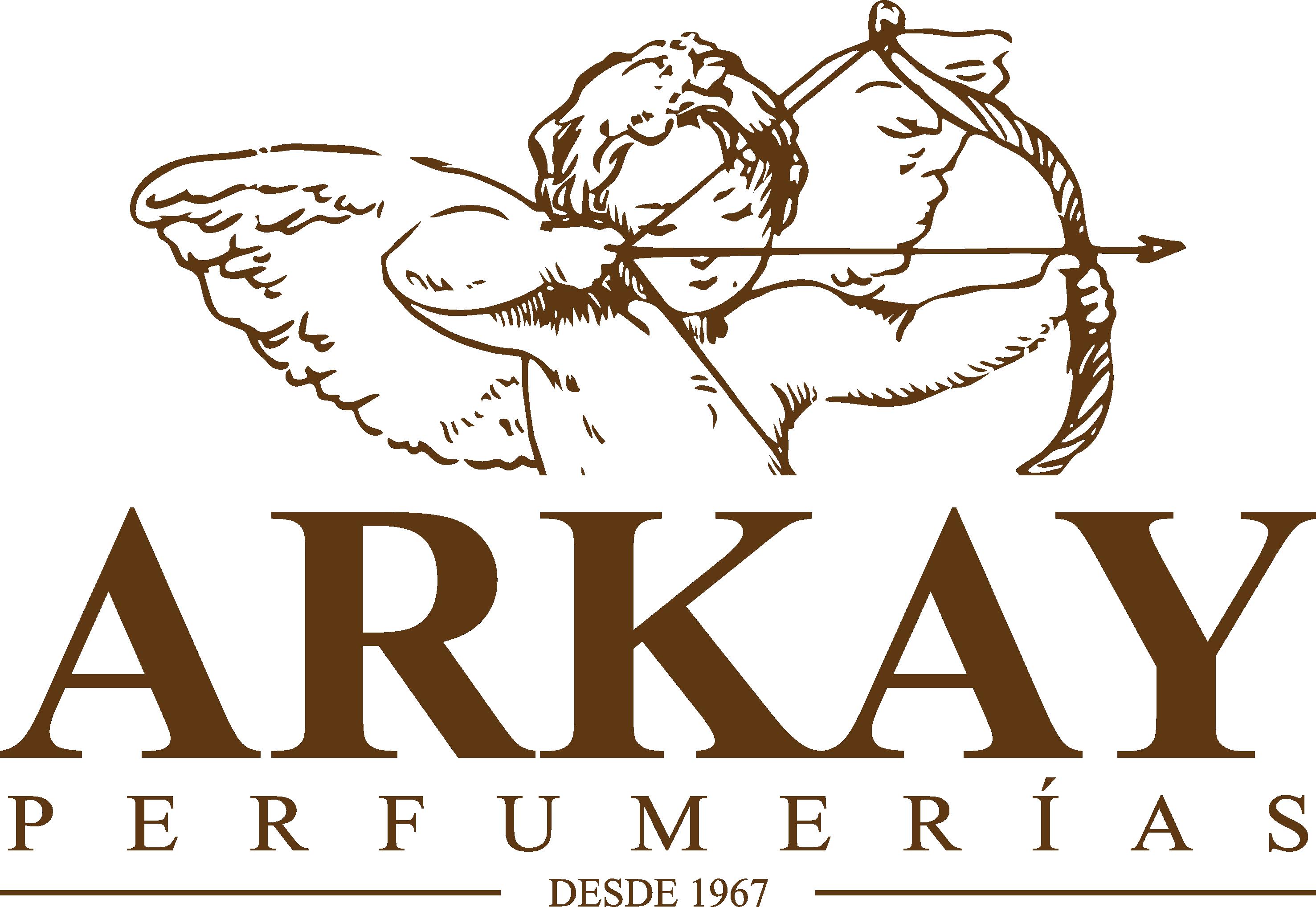Perfumerias Arkay