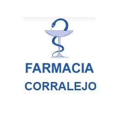 Farmacia Corralejo