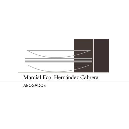 Marcial Francisco Hernández Cabrera