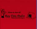 Horno de Asar del Rey Don Pedro