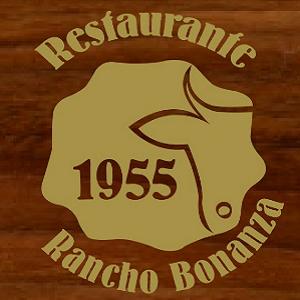 Restaurante Rancho Bonanza