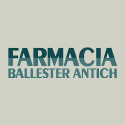 Farmacia Ballester Antich