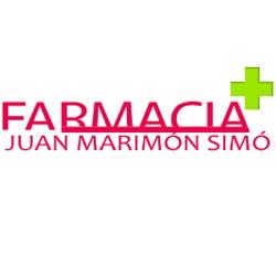 Farmacia Juan Marimón