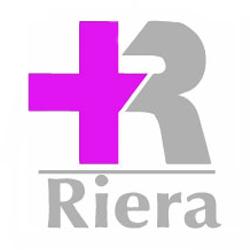 Farmacia Petra Riera