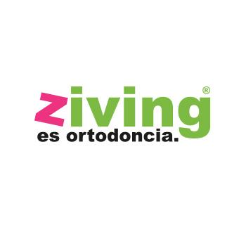 Ziving Tomás Sastre - Ortodoncia en Palma de Mallorca