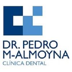 Clínica Dental Pedro M-almoyna