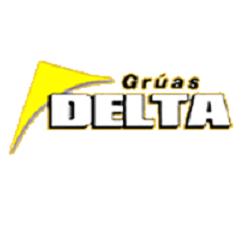 Grúas Delta
