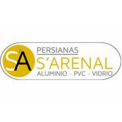 Carpintería De Aluminio S'arenal
