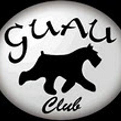 Guau Club