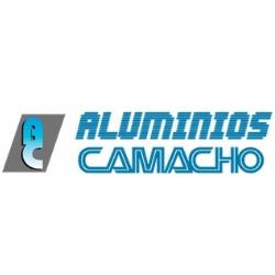 Aluminios Camacho