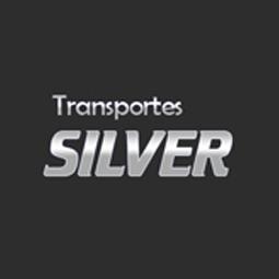 Transportes Silver