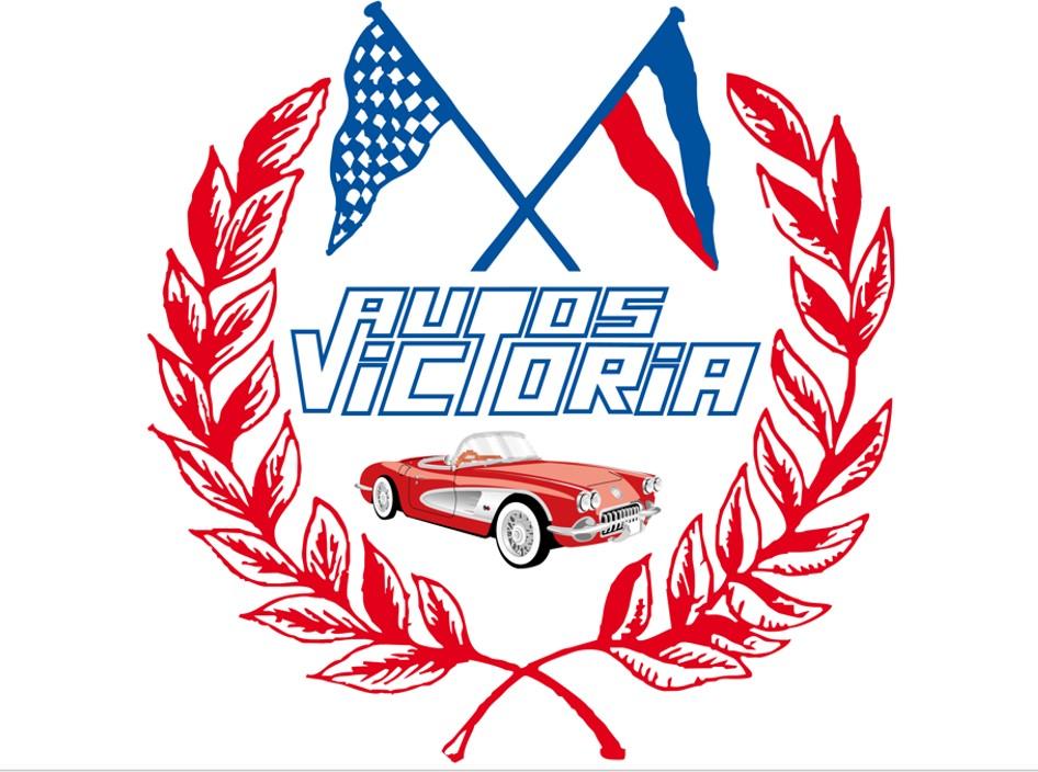 Autos Victoria Rent A Car