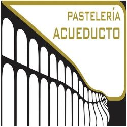 Pastelería Acueducto