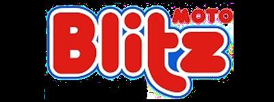 MOTOS BLITZ