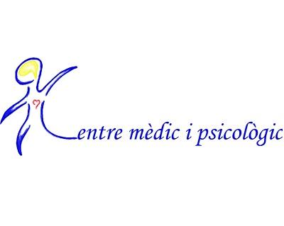 CENTRE MEDIC I PSICOLOGIC
